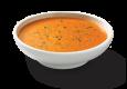 Test Soup