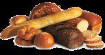 Bagel graines de pavot
