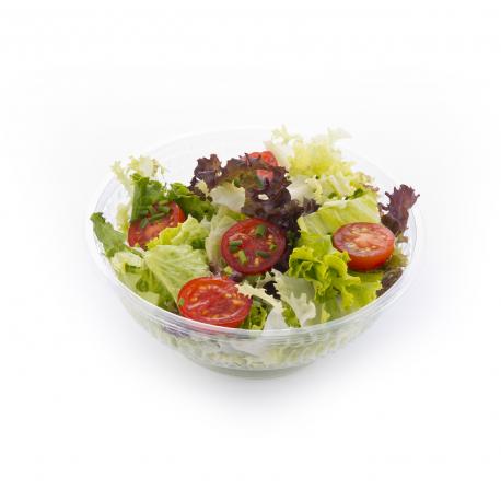 Salade verte edward 39 s sandwiches - Salade verte calorie ...