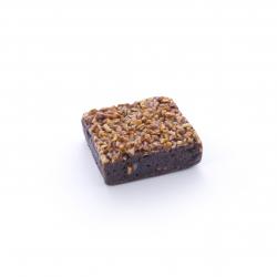 "Brownie ""original"" Noix de Pécan"