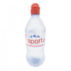 Evian naturelle sport 75 cl