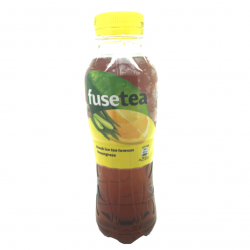 Nestea Citron 50 cl